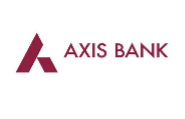 Sales Officer Jobs in Anantapur,Eluru,Guntakal - Axis Bank