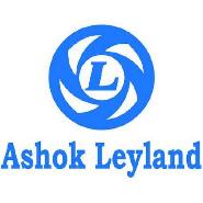 ashok leyland ltd