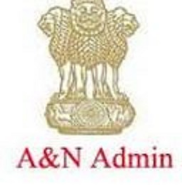 Consultant Jobs in Port Blair - Andaman & Nicobar Administration