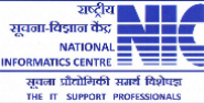 national informatics centre nic