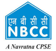 national buildings construction corporation ltd nbcc