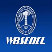 Wbsedcl Jobs For Assistant Engineer Electrical Civil Itc