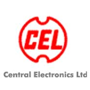 Management Trainee Finance/ General Manager HR/ Assistant General Manager/ Chief Manager Design Jobs in Ghaziabad - Central Electronics Ltd