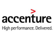 Account Assocaites Jobs in Bangalore - Accenture