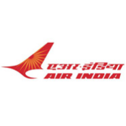 Air India recruitment for Co-Pilot P2 in Delhi