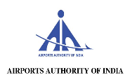 Assistant (Office) Jobs in Guwahati - Airports Authority of India