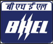 Engineer Trainee/ Executive Trainee Jobs in Across India - BHEL