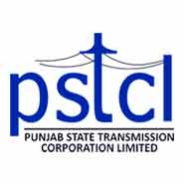 Assistant Engineer Electrical Jobs in Patiala - PSTCL