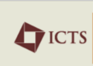 Web Development Internships Jobs in Bangalore - ICTS-TIFR