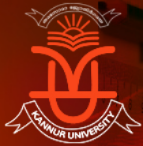 Assistant Professor Mathematics Jobs in Kannur - Kannur University