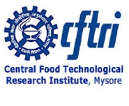 Project Assistant Biotechnology Jobs in Mysore - CFTRI