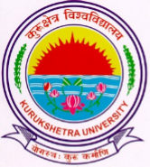 Scientific Officer/ Incubation Consultant/ Junior Engineer Jobs in Kurukshetra - Kurukshetra University