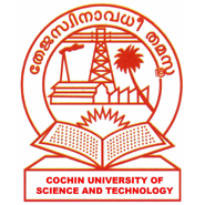 JRF Physics Jobs in Kochi - CUSAT