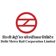Jr.Engineer/Asstt. Manager Jobs in Across India - DMRC