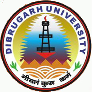 Assistant Professor Education Jobs in Dibrugarh - Dibrugarh University