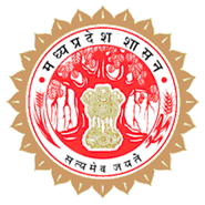 Data Entry Operator Jobs in Bhopal - Govt. of Madhya Pradesh - Office Collector District Umaria