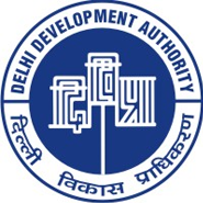 Deputy Director Ministerial/ Assistant Director Ministerial Jobs in Delhi - Delhi Development Authority