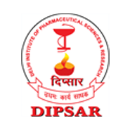 Delhi Institute of Pharmaceutical Sciences and Research DIPSAR