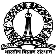 department of biochemistry indian institute of science