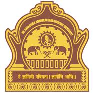 dr babasaheb ambedkar marathwada university bamu