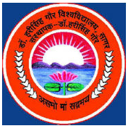 Research Associate Geography Jobs in Sagar - Dr. Hari Singh Gour University