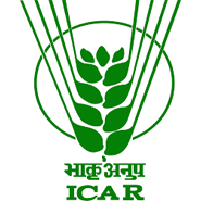 Data Entry Operator/SRF Agricultural Science Jobs in Ludhiana - Agricultural Technology Application Research Institute