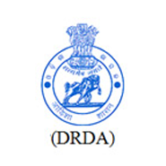 Image result for drda