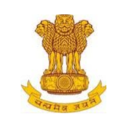 Bench Clerk/Steno Typist Jobs in Kolkata - E Courts - North 24 Parganas