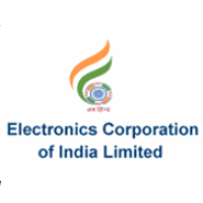 electronics corporaion of india ltd