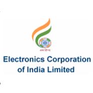 Electronics Corporaion of India Ltd