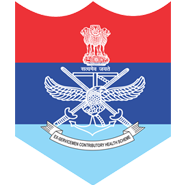 Lab Technician Medical Lb Tech Jobs in Bhuj - Ex-Servicemen Contributory Health Scheme - Bhuj