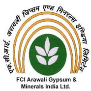 FCI Aravaly Gypsum Minerals India Ltd