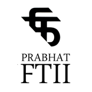 Associate Professor / Film Research Officer / Digital Colourist Jobs in Pune - Film and Television Institute of India