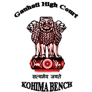 Junior Grade Translators Jobs in Guwahati - Gauhati High Court