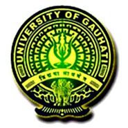 Research Associates / Traineeship Jobs in Guwahati - Gauhati University