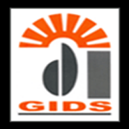 giri institute of development studies gids