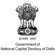 Senior Residents Jobs in Delhi - PT. Madan Mohan Malaviya - Govt of Delhi