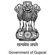 govt of gujarat