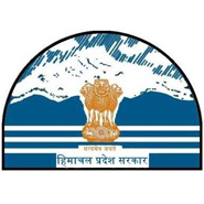 Govt of Himachal Pradesh
