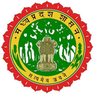 Directorate of Technical Education - Govt. of MadhyaPradesh