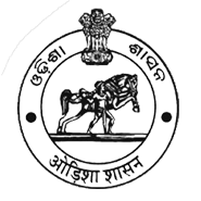 Gajapati District - Govt of Odisha