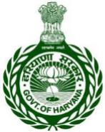 Junior Engineer Civil Jobs in Gurgaon - Haryana SSC