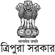 govt of tripura