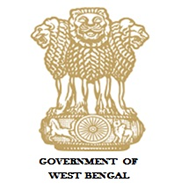 Assistant Accountant Jobs in Kolkata - Bardhaman District - Govt. of West Bengal