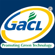 Gujarat Alkalies and Chemicals LimitedGACL