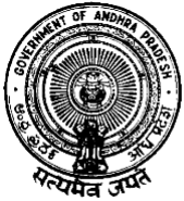 Govt of Andhra Pradesh