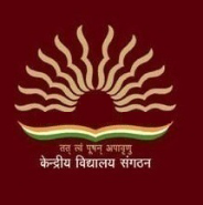 Primary Teacher / Music Coach / Games Coach Jobs in Kolkata - Kendriya Vidyalaya