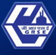 Deputy General Manager / Senior Manager / Dy. Manager Medical Jobs in Delhi - GRSE Ltd.