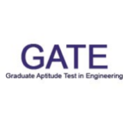 GATE 2018 Jobs in Across India - GATE