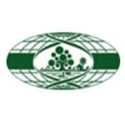 Project Assistant Plant Systematics Division/ Project Fellow Microbiology Division Jobs in Thiruvananthapuram - JNTBGRI